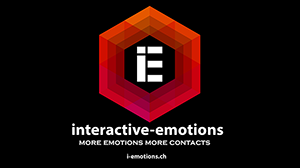 interactive-emotions